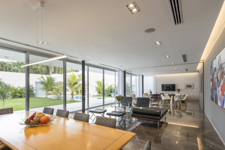 disenos-de-casas-de-un-piso-augusto-quijano-arquitectos-sala-estar