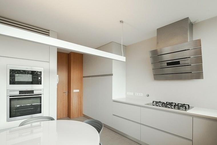 disenos-de-casas-de-un-piso-casa-de-mosteiro-arquitectos-matos-cocina