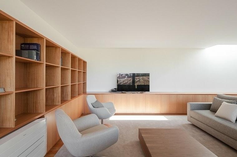 disenos-de-casas-de-un-piso-casa-de-mosteiro-arquitectos-matos-sala-muebles-madera