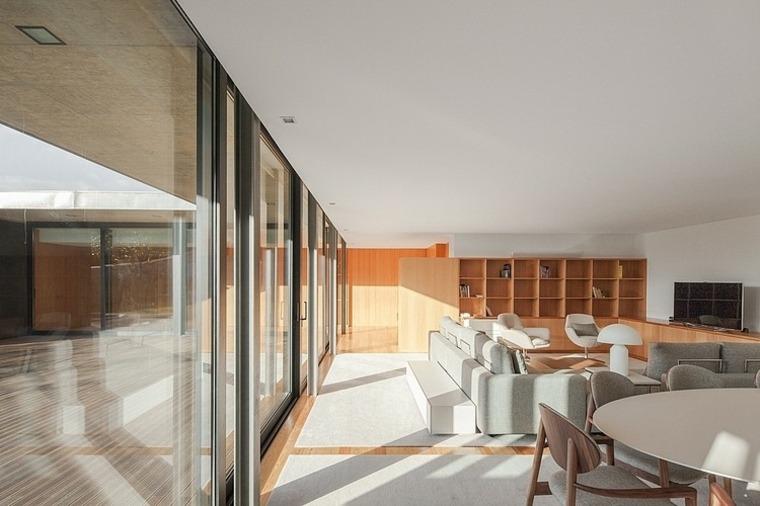 disenos-de-casas-de-un-piso-casa-de-mosteiro-arquitectos-matos-sala-muebles