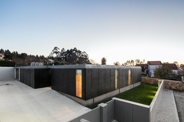 disenos-de-casas-de-un-piso-casa-de-mosteiro-arquitectos-matos
