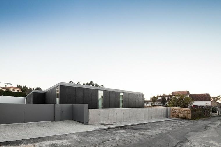 disenos-de-casas-de-un-piso-casa-de-mosteiro-arquitectos-matos'estilo
