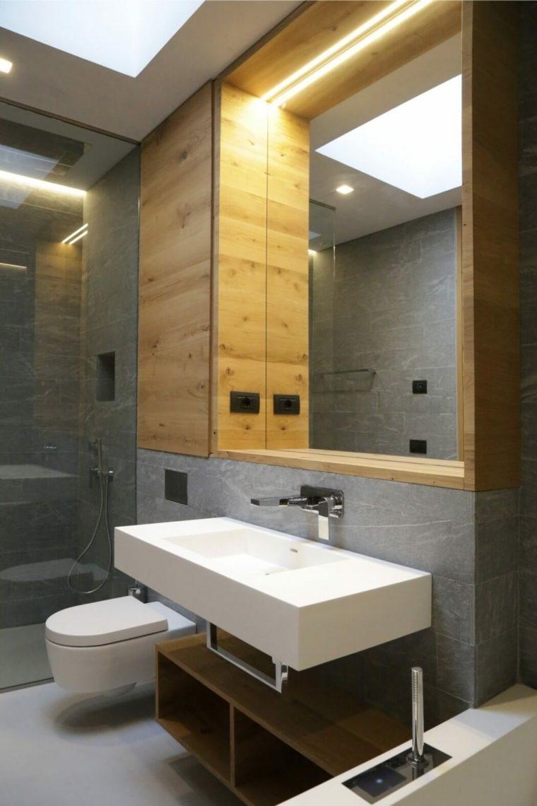 disenos-de-casas-de-un-piso-giordano-hadamik-architects-bano-ideas