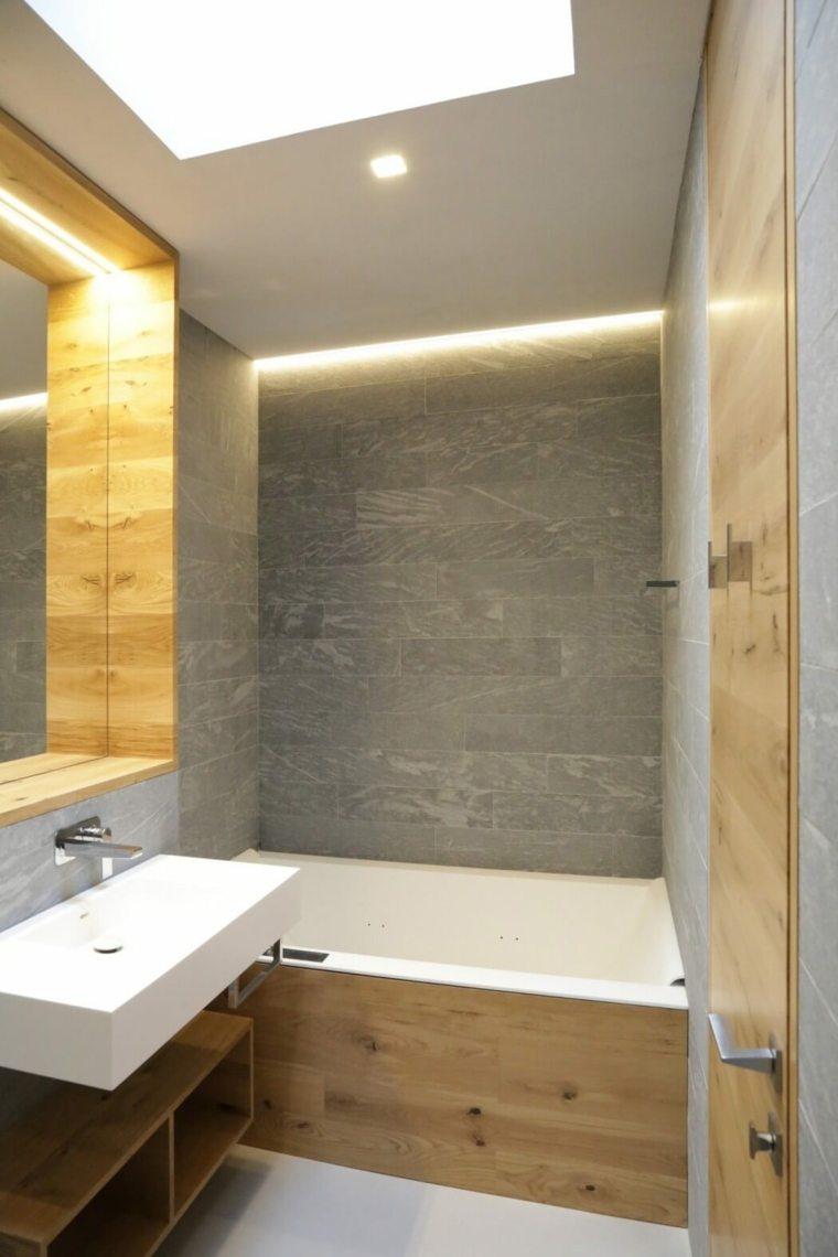 disenos-de-casas-de-un-piso-giordano-hadamik-architects-bano
