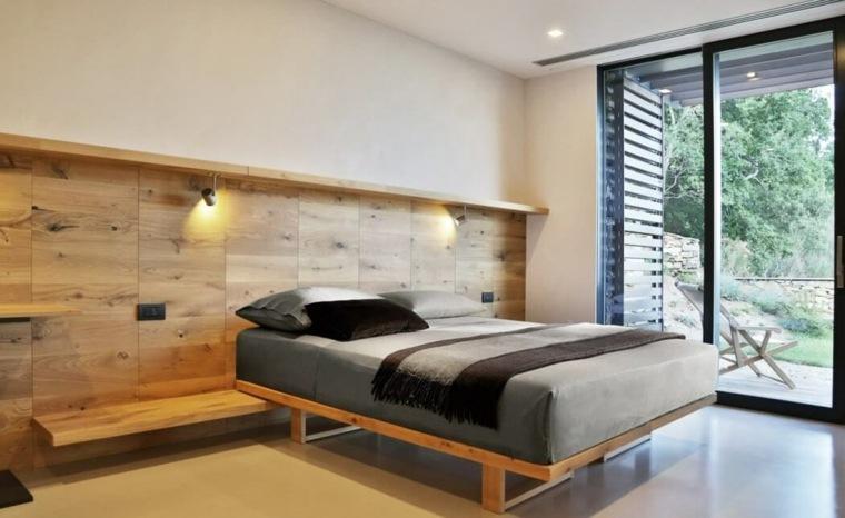 disenos-de-casas-de-un-piso-giordano-hadamik-architects-dormitorio