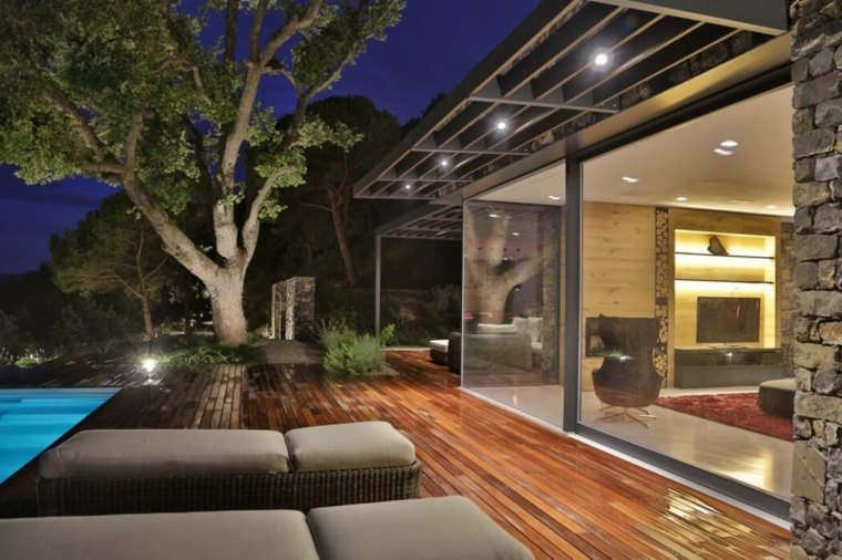 diseños de casas de un piso giordano-hadamik-architects-opciones-exterior-moderno