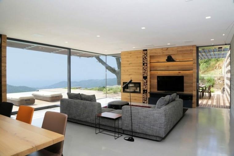 disenos-de-casas-de-un-piso-giordano-hadamik-architects-sala-estar