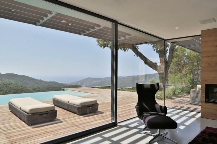 disenos-de-casas-de-un-piso-giordano-hadamik-architects-vistas-bellas