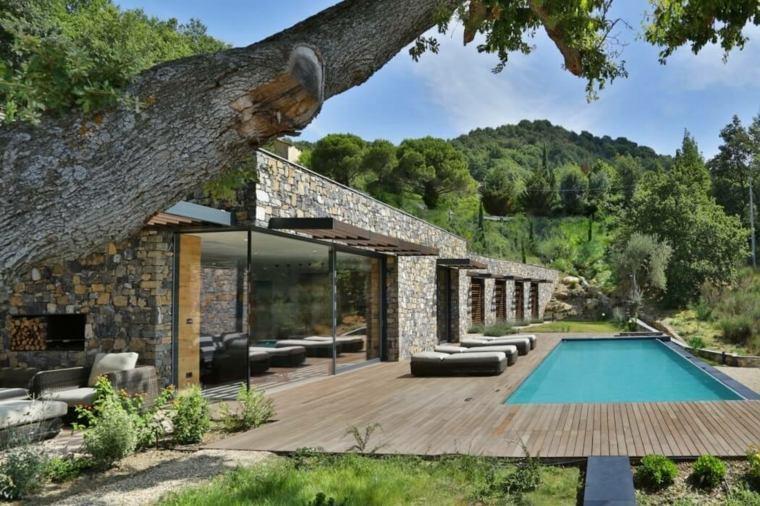 disenos-de-casas-de-un-piso-giordano-hadamik-architects