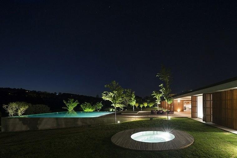 disenos-de-casas-de-un-piso-studiomk-jardin