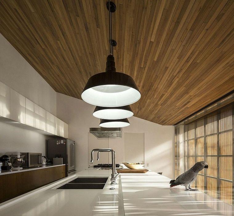 disenos-de-casas-de-un-piso-studiomk27-cocina