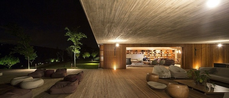 disenos-de-casas-de-un-piso-studiomk27-exterior-moderno