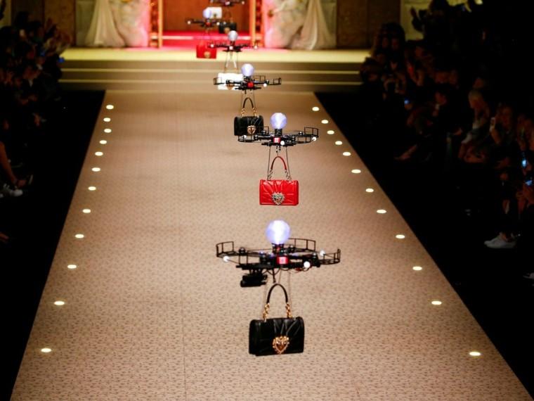 dolce-y-gabbana-drone
