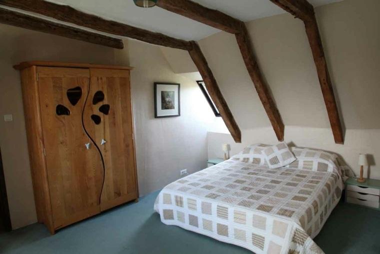 dormitorio-atico