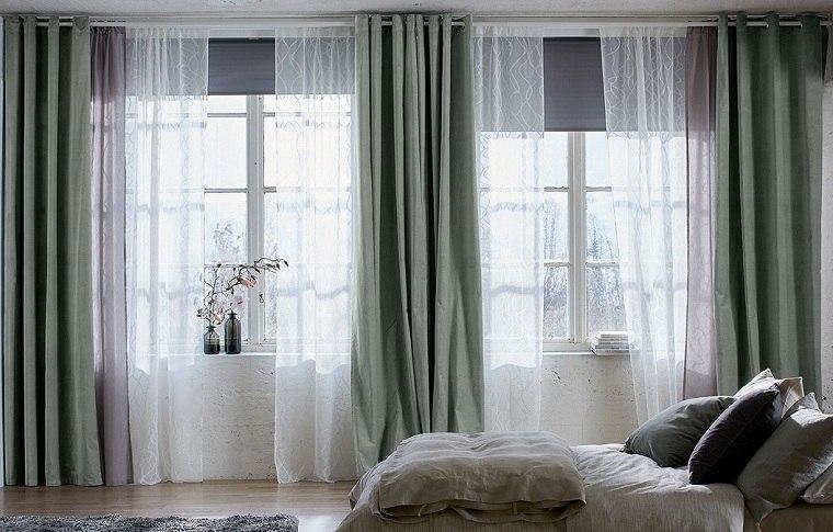 dormitorio-ikea-ventanas-opciones-cortinas-diseno