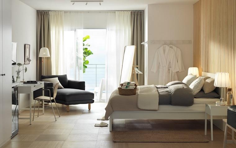 dormitorio-luminoso-ikea-estilo-moderno