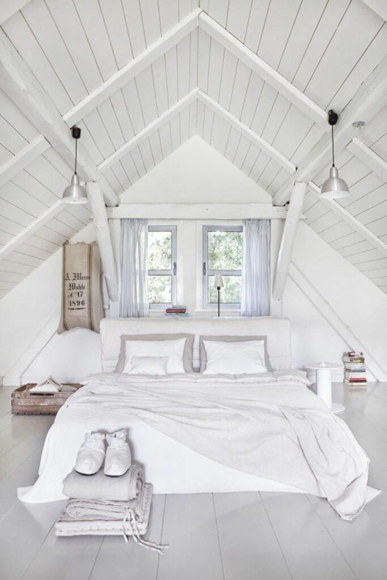 dormitorio-rustico-blanco