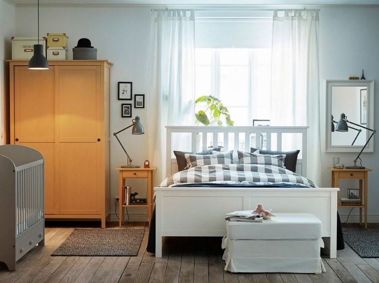 dormitorios-ikea-ideas-disenos-originales
