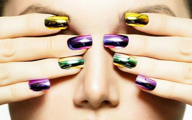 efecto-espejo-en-colores
