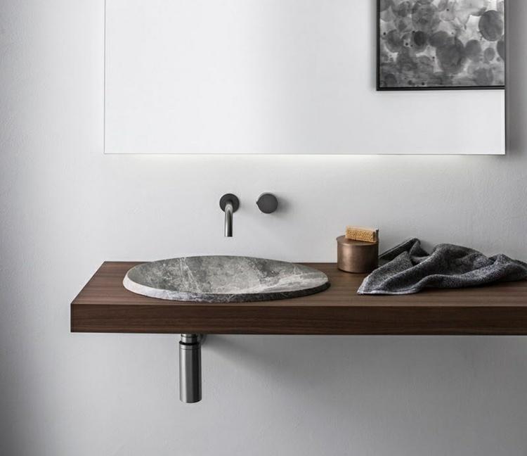 efecto-lavabo-roca-moderno