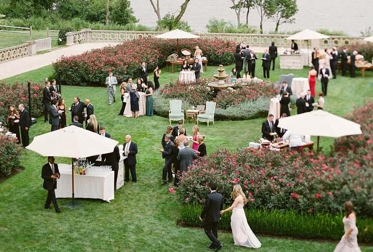 eleccion-lugar-boda-opciones-ideas