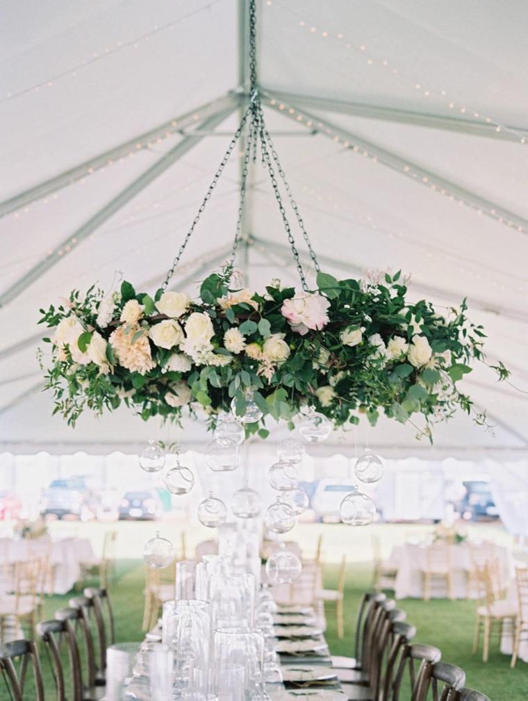 elegante-decoracion-colgante-boda-estilo-original