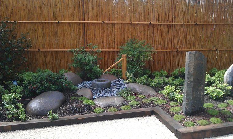elementos-esenciales-jardin-estilo-zen