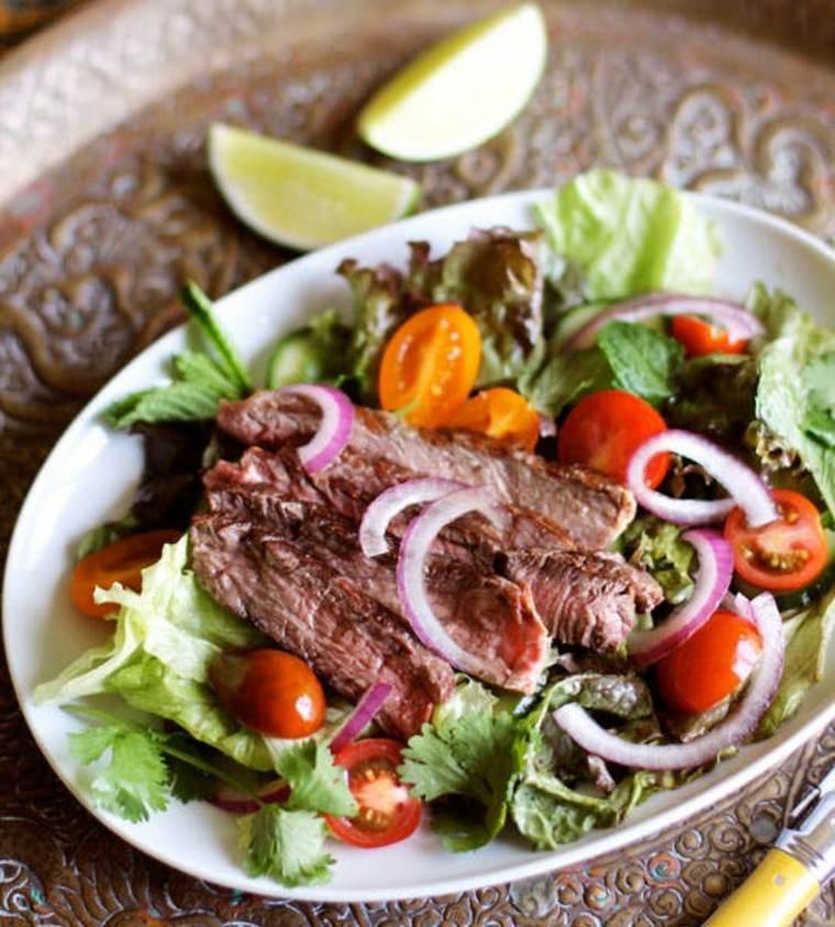 ensalada-con-carne
