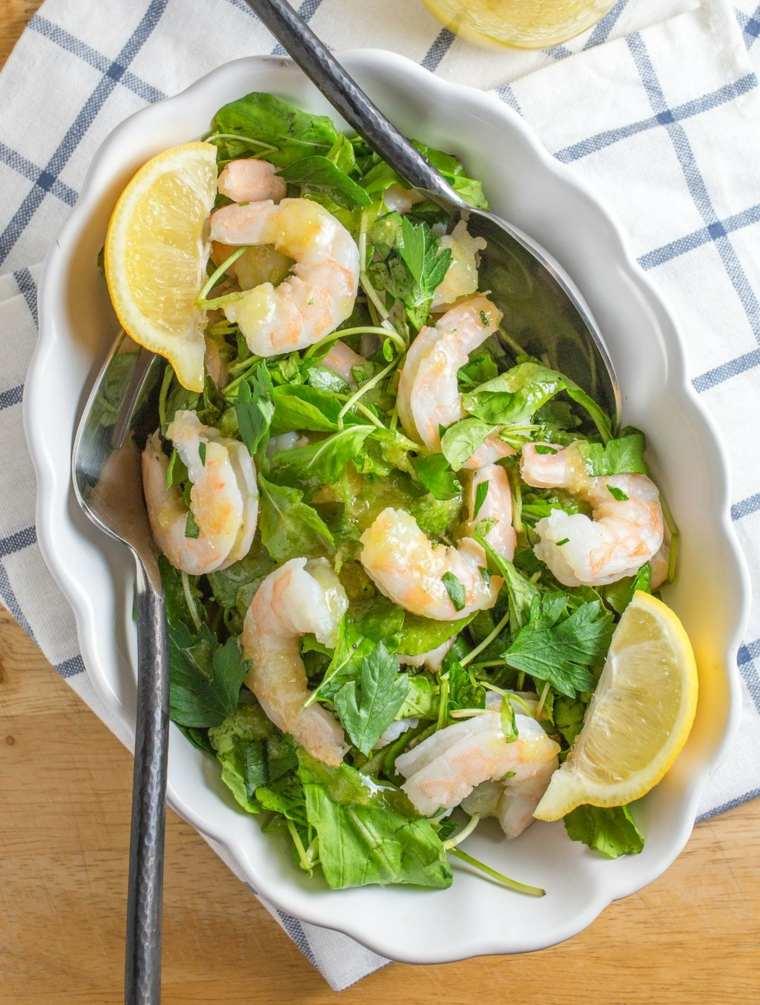 ensalada-con-mariscos