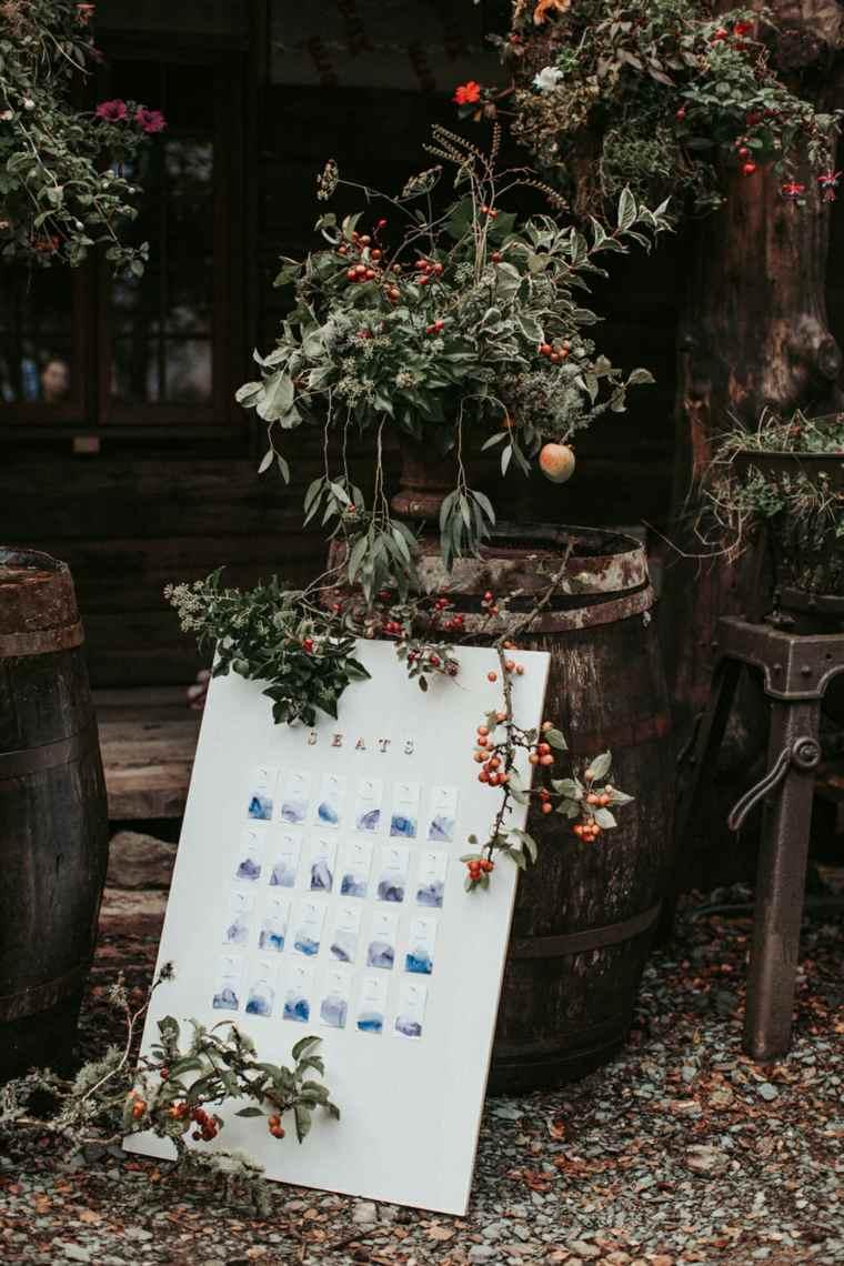 entrada-boda-decoracion-estilo-original-moderno