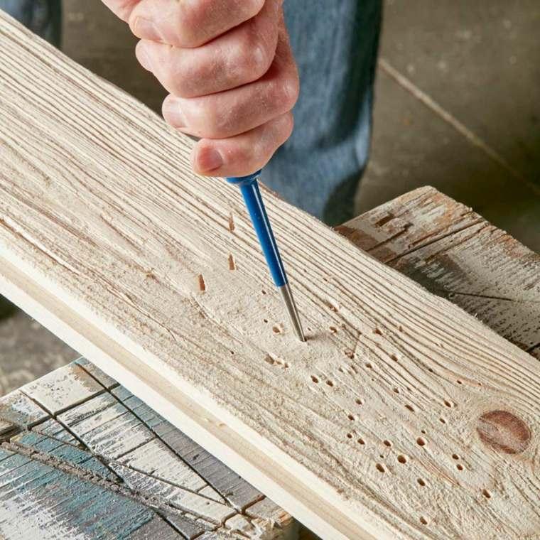 envejecer-la-madera