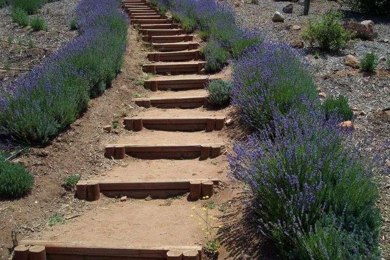 escalera-original-madera-opciones