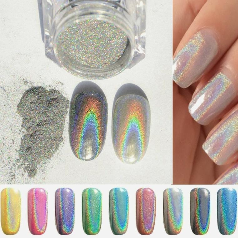esmaltes-de-uñas-iridiscentes