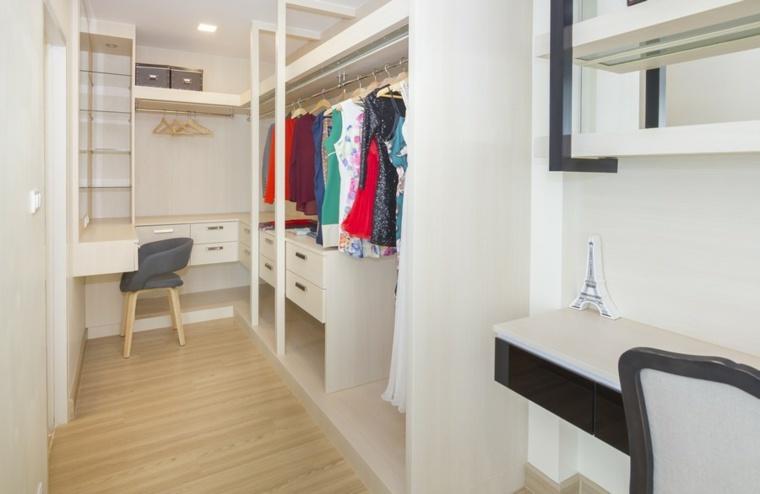 diseños de interiores sencillos