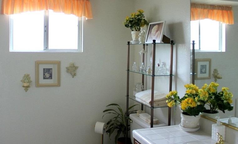 especias-de-plantas-bano-opciones-originales-begonia