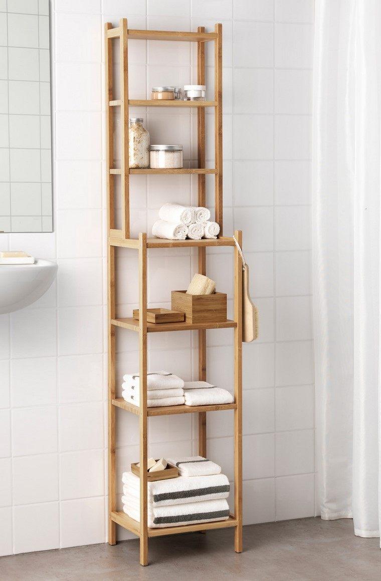 estantes-banos-madera-opciones-diseno