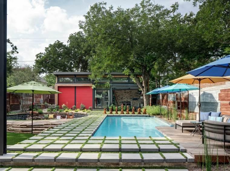 estilo-industrial-diseno-jardin-original