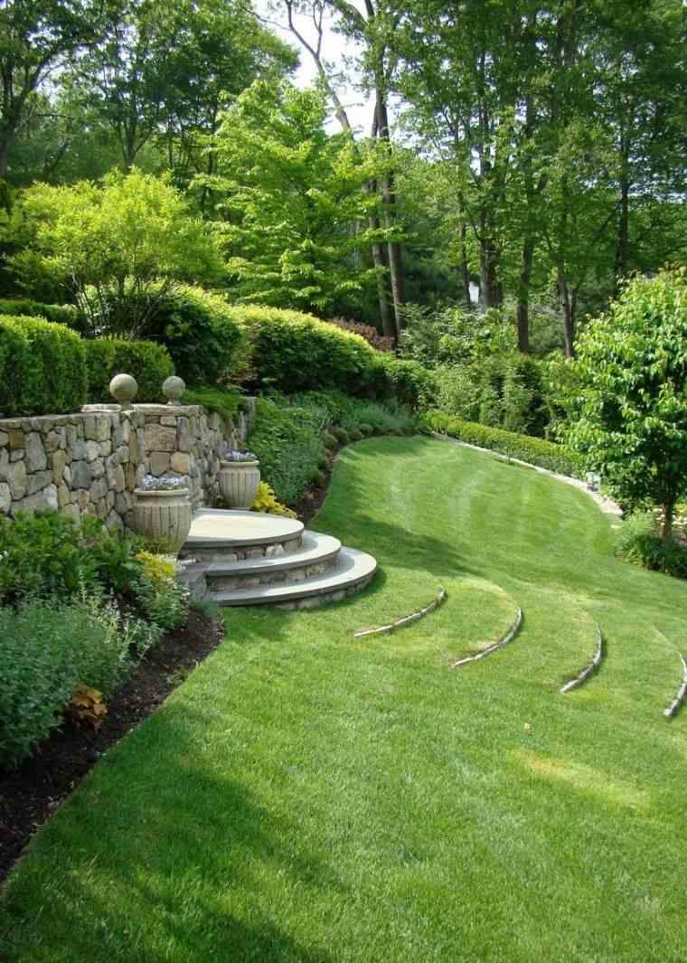 estilo-jardin-moderno-escaleras-originales