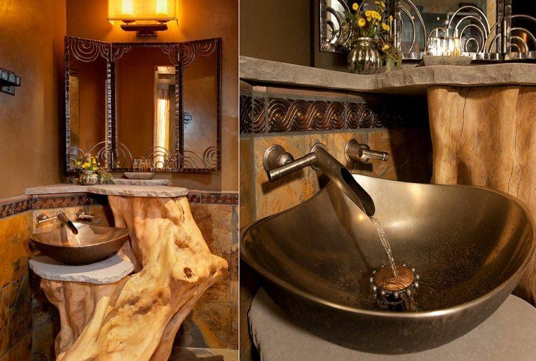 estilo-mediterraneo-moderno-baño