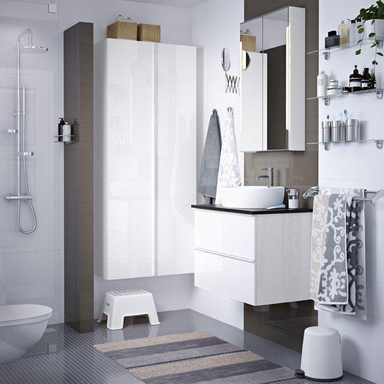 estilo-moderno-muebles-diseno-atractivo