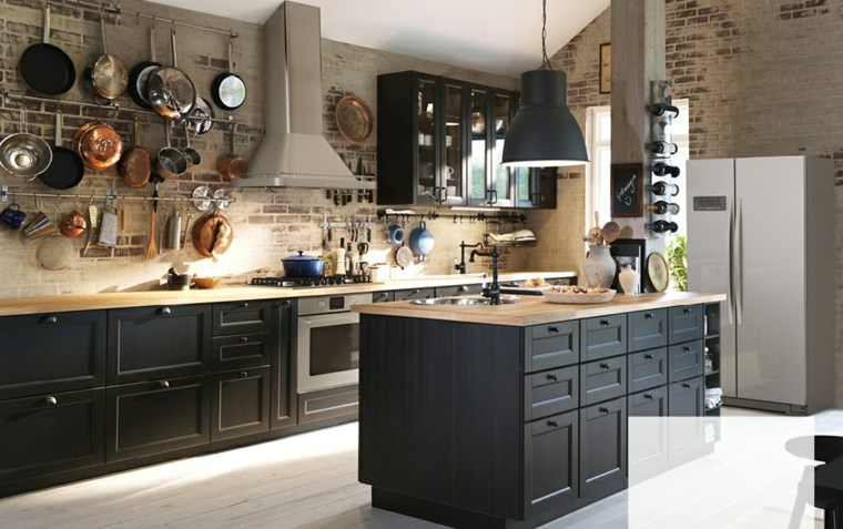muebles de cocina ikea