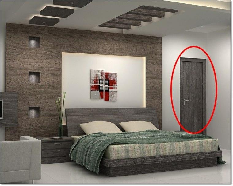 feng shui amor-dormitorios-casas