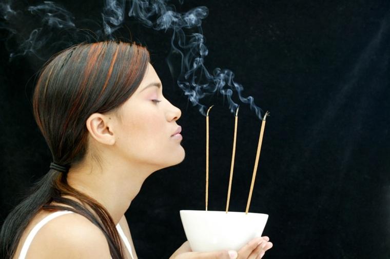 feng-shui-aromas