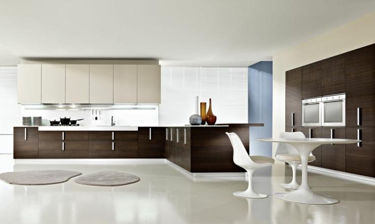 feng shui-interiores-cocinas
