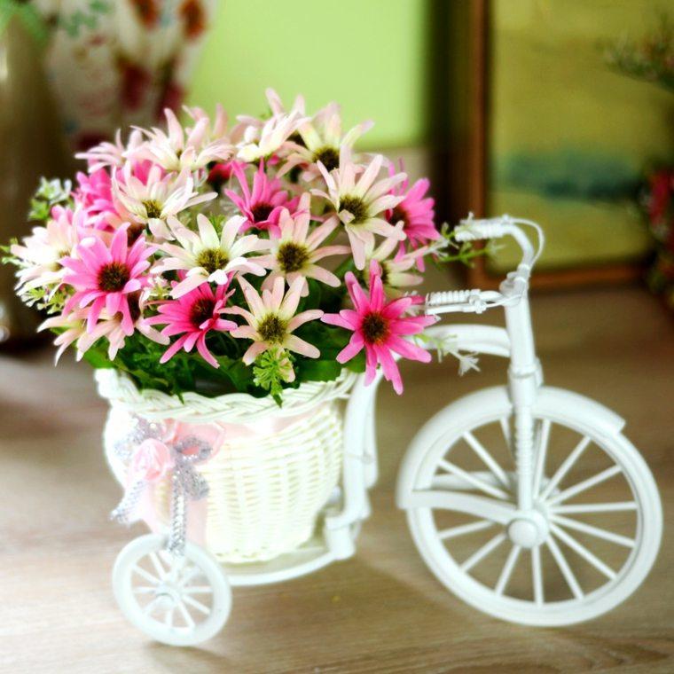 flores naturales-jarrones-modernos-interior