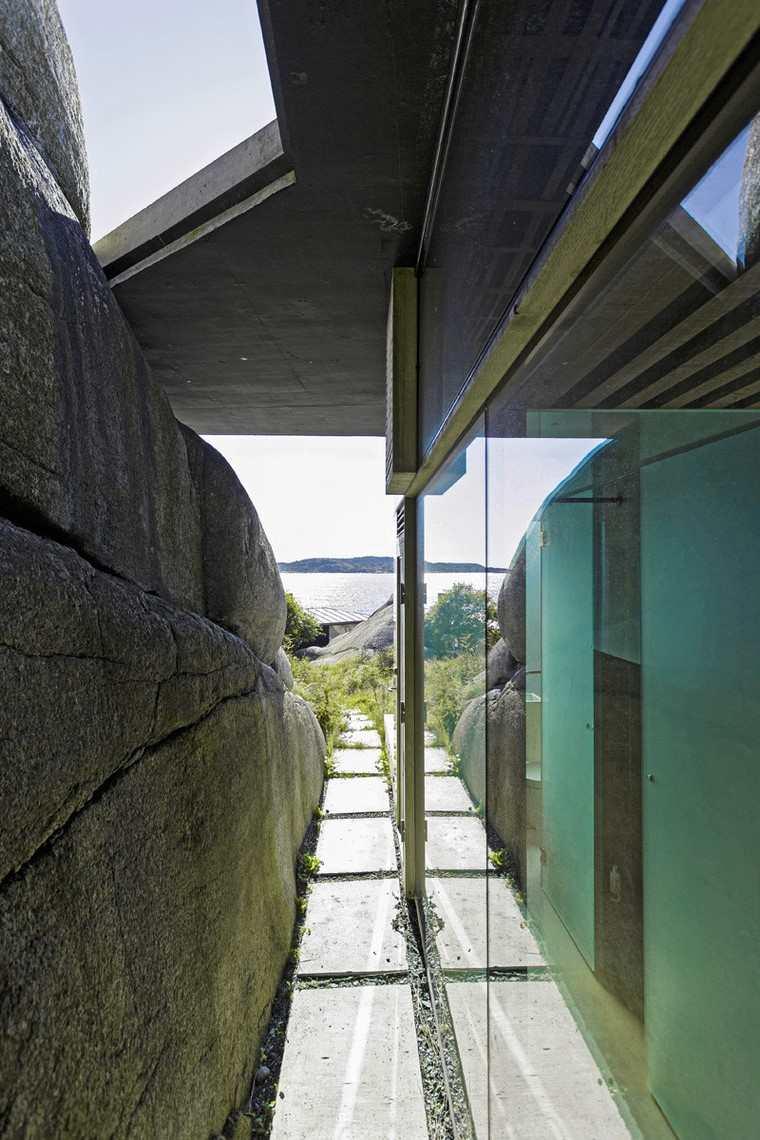 fotos-Noruega-cabana-unica-ideas-estilo-camino