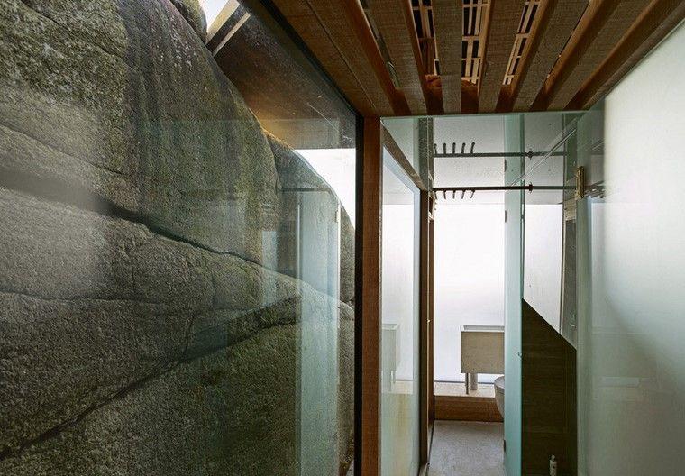 fotos-Noruega-cabana-unica-ideas-estilo-moderno
