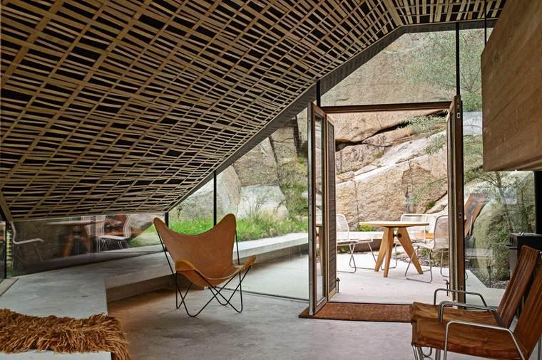 fotos-Noruega-cabana-unica-ideas-estilo