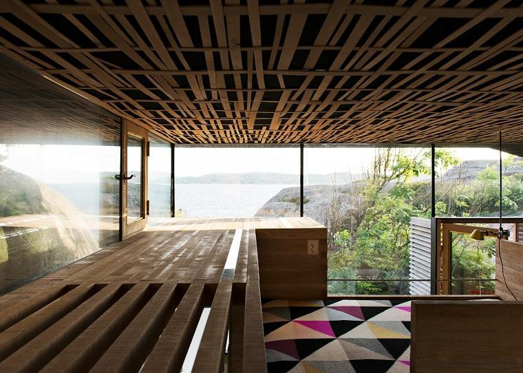 fotos-cabina-diseno-moderno-madera