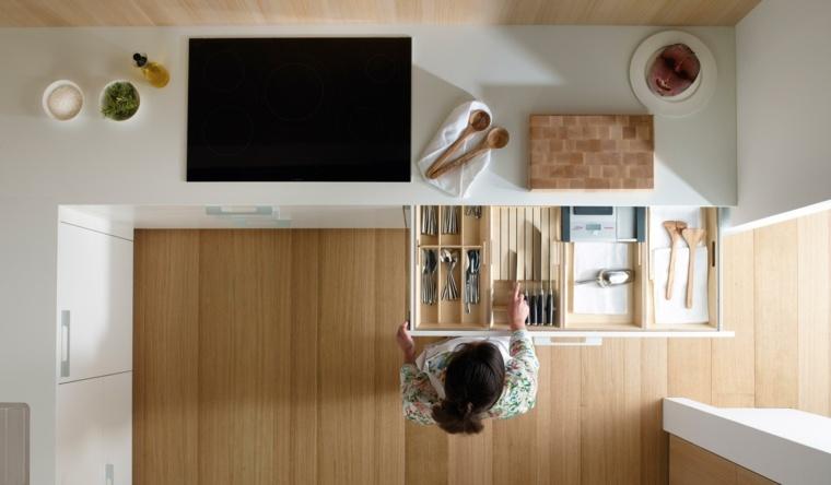 gaveteros-acomodadores-piezas-cocinas